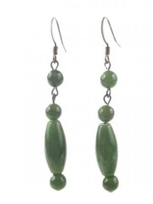 EP03545 Jade