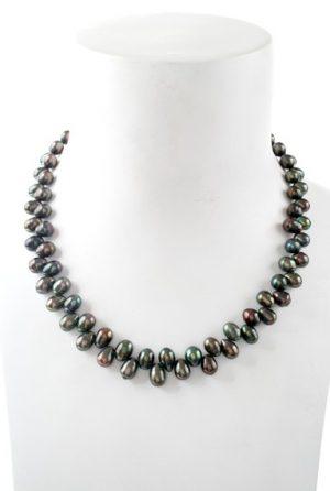 N003425 green pearl