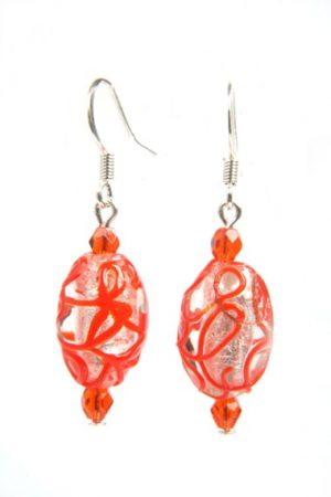 EP03915 Earrings