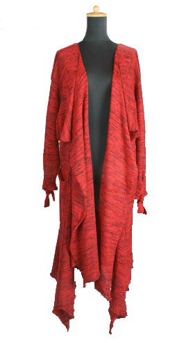 Fagin Coat
