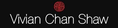 Vivian Chan Shaw