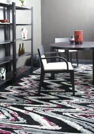 VCS Vivace rug